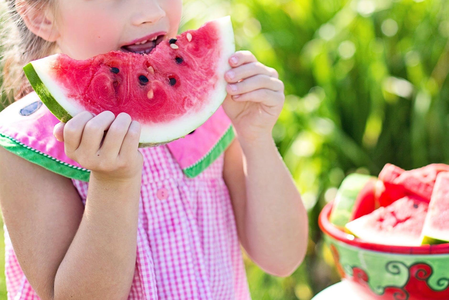 watermelon-summer-little-girl-eating-watermelon-food.jpg