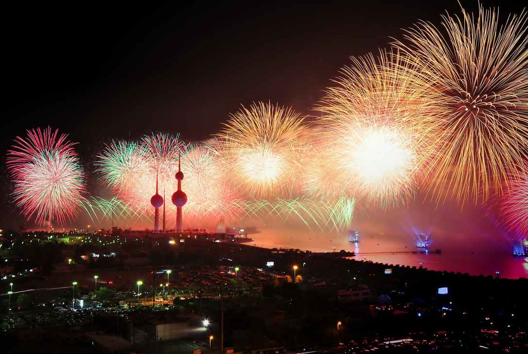 city-night-explosion-firework.jpg